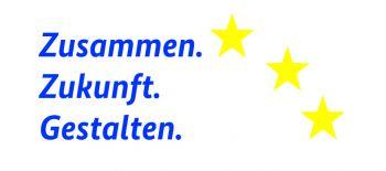 Claim_Zusammen_Zukunft_Gestalten_CMYK_300ppi_0.jpg